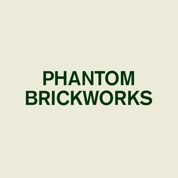 Bibio phantombrickworks