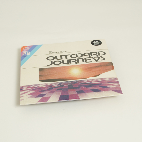 Outwardjourneys lp f