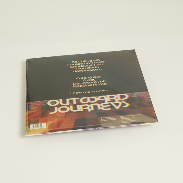 Outwardjourneys lp b
