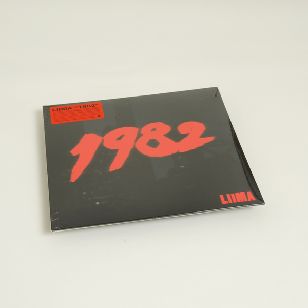 1982 f