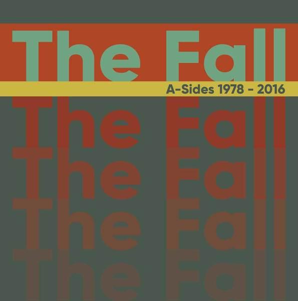 Fall3cdboxhires