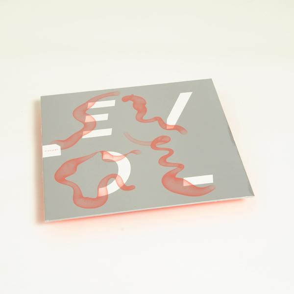 Evol f