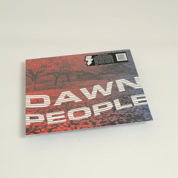Dawnpeople f
