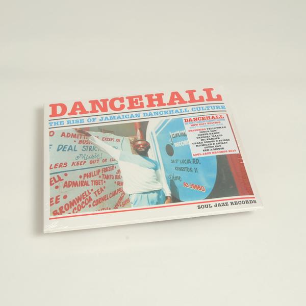 Dancehall f