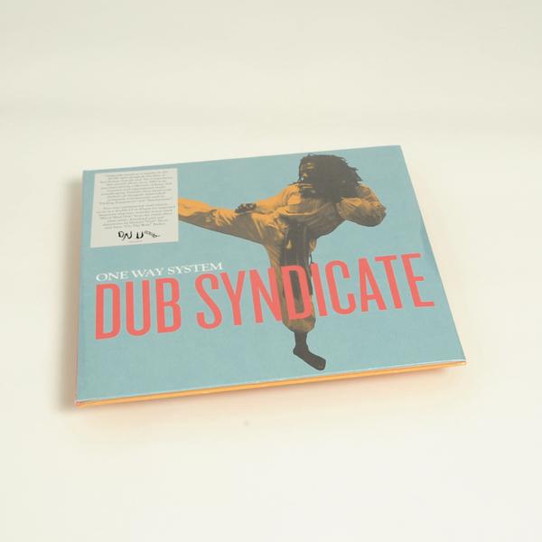 Dubsyndicate b