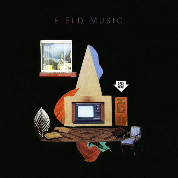 Fieldmusic openhere