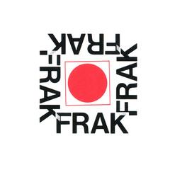FRAK - Altan Gathering - Boomkat