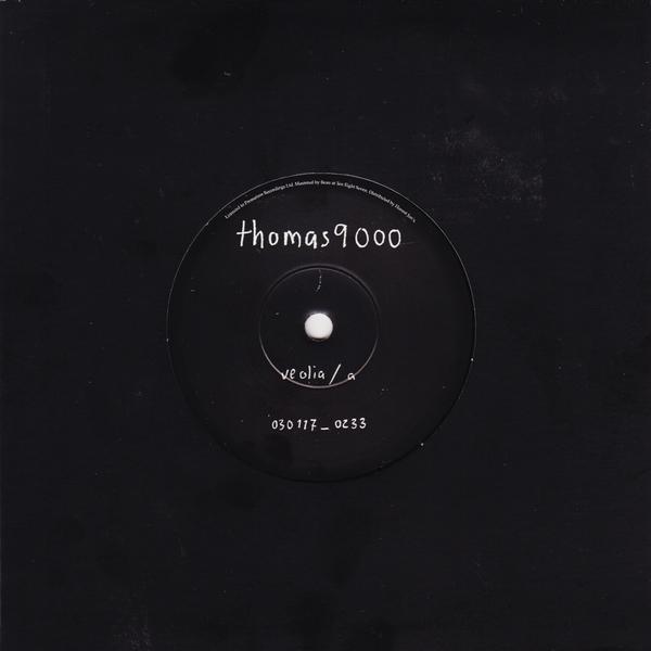 Thomas9000