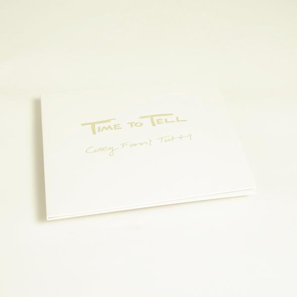 Timetotell f