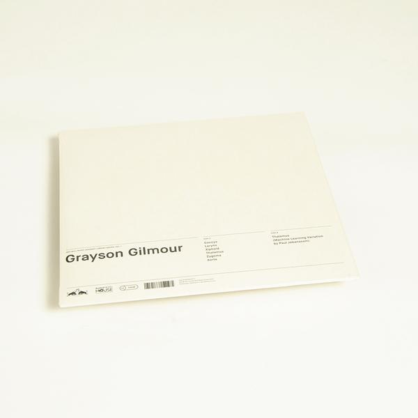 Graysongilmore b