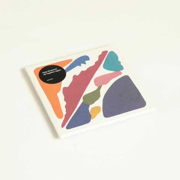 Peterbroderick cd f