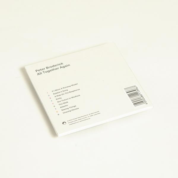 Peterbroderick cd b