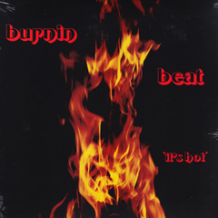 Burninbeat