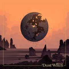 Dust witch cover e0dc4cdc cce4 4c1e 9723 9ae7b5c796f7 1024x1024