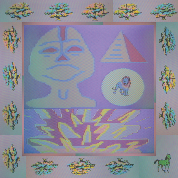 Image result for Scallops Hotel - Sovereign Nose Of Your Arrogant Face (Ruby Yacht) $23.99