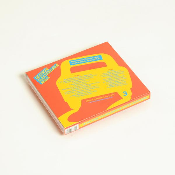 Dem3 cd b