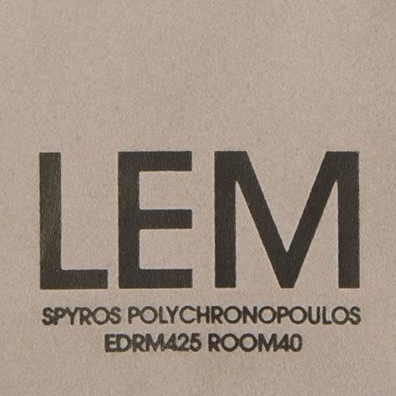 Spyros1