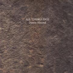 Allthingspass