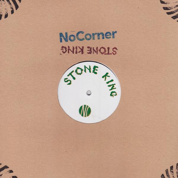 Nocorner