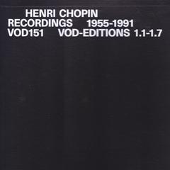 Henrichopin