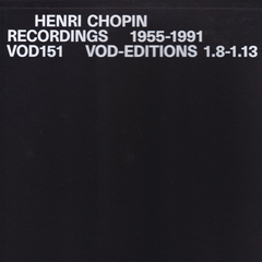 Henrichopin2
