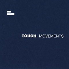 Touchmovements