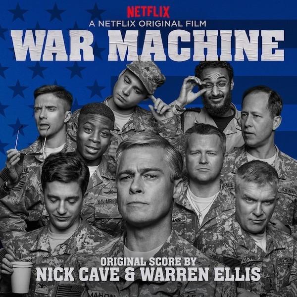 1war machine 1200 1495469812 compressed