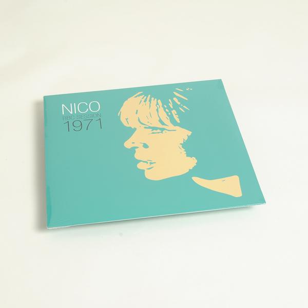Nico f