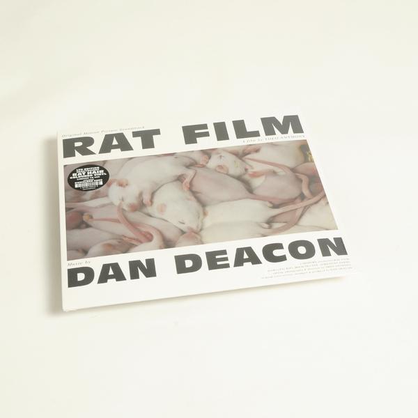 Ratfilm clr f