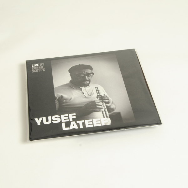 Yuseflateef f
