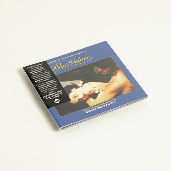 Bluevelvet cd b