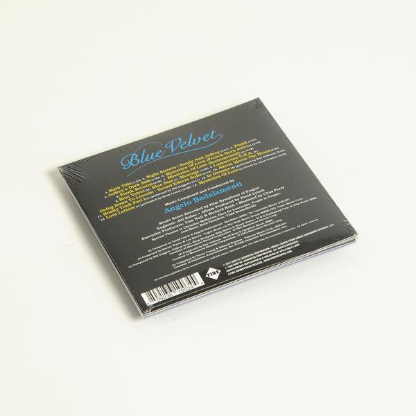 Bluevelvet cd bbbb