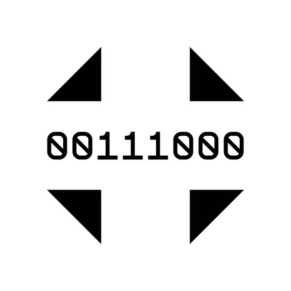 5050580680128