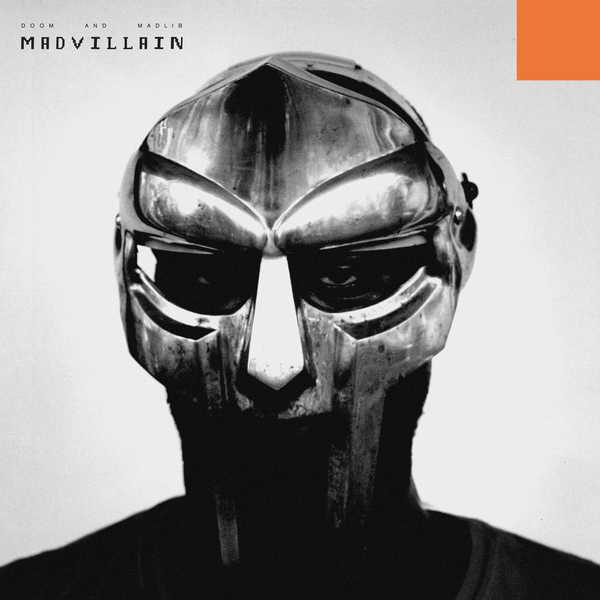 Image result for madvillain madvillainy