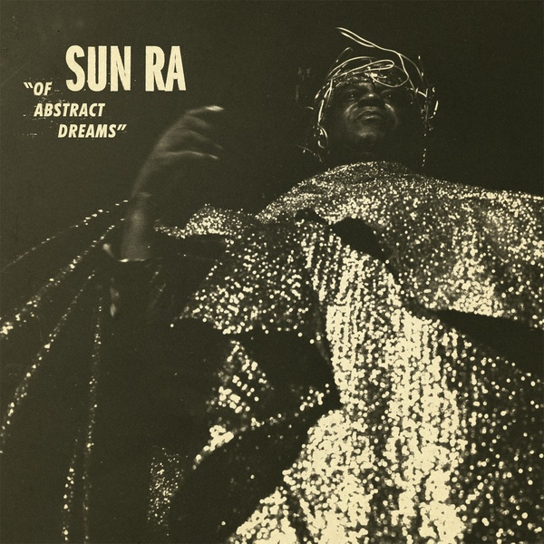 Sunra ofabstractdreams