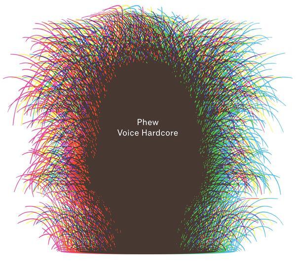 Phew voicehardcore