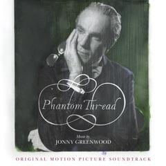 Jonnygreenwood phantomthreadost