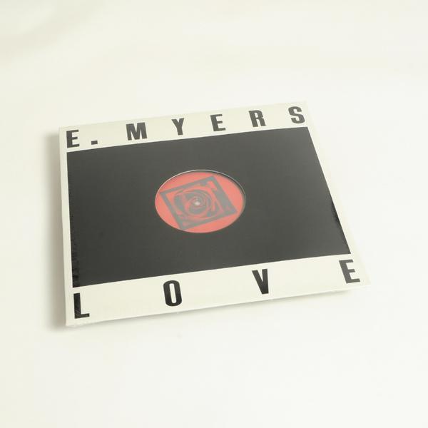 Emyers f