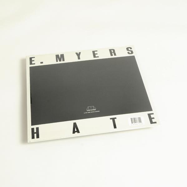 Emyers b