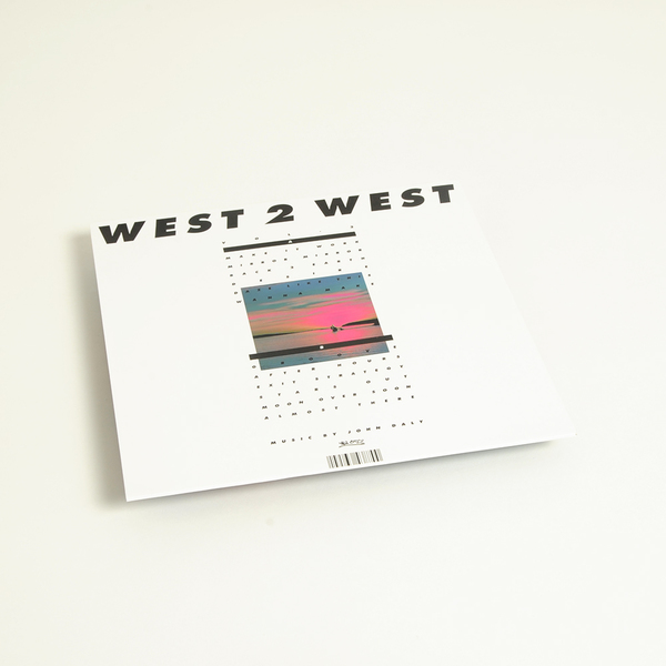 West2west b