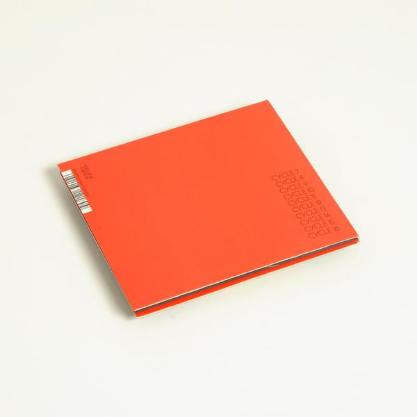 Mattdunkley cd b