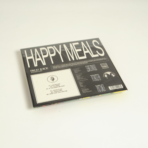Happymeals b