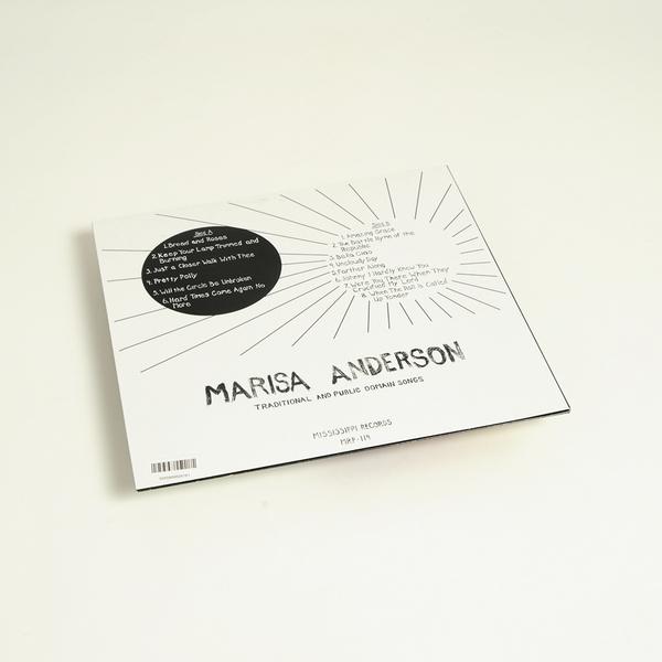Marisaanderson b