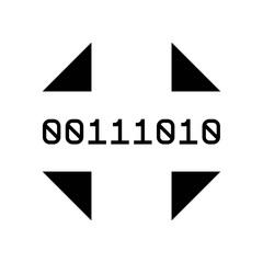 5050580685284