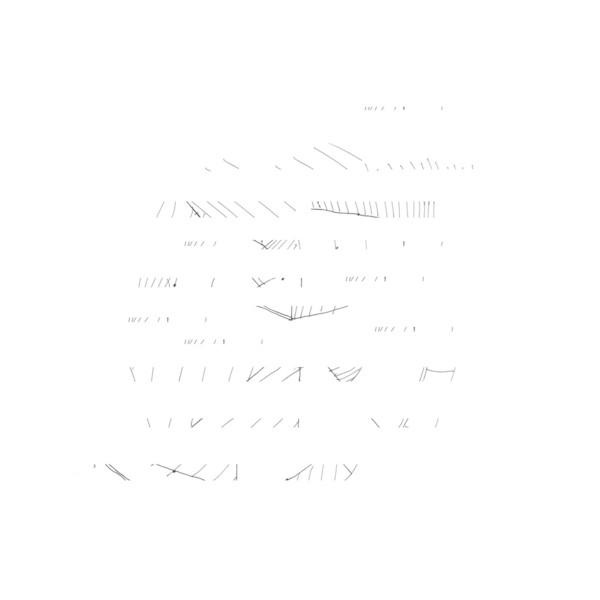 192641017506