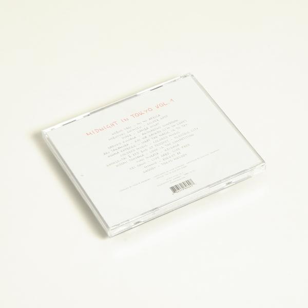Midnightintokyo cd b
