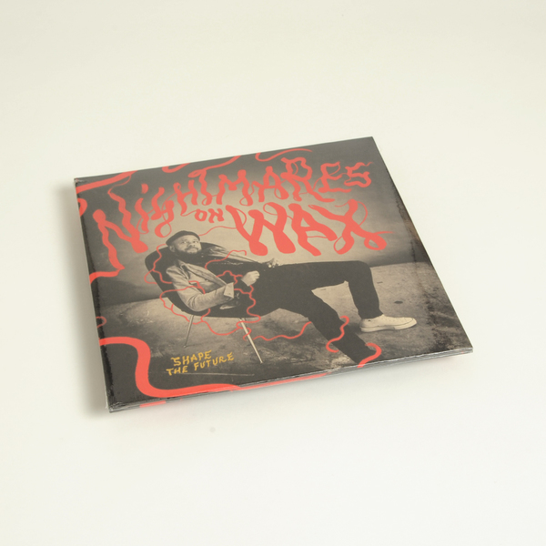 Nightmaresonwax lp f