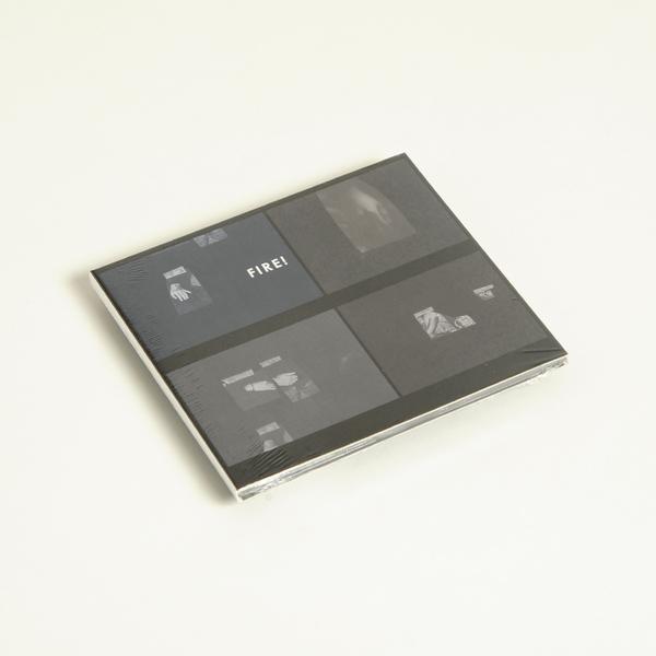 Fire cd f
