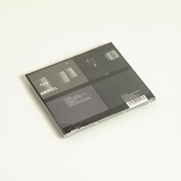 Fire cd b
