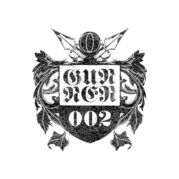 192641018121